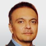 Dr. Deepak Thakkar