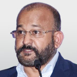Dinesh Chand  Sharma