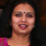 Geetika Dayal