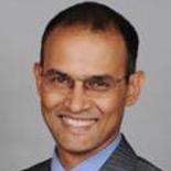 Indraneel Banerjee