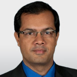 Dr Jaijit Bhattacharya