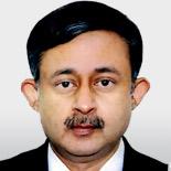 M.S  Rao, IAS