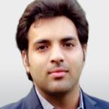 Mohit Ramani