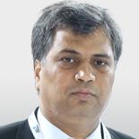 Ravi Shankar  Rai