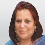 Roop  Sharma