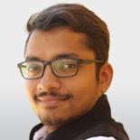 Shashank Singhal