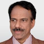 Dr Sriram  Birudavolu
