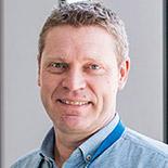 Steven Soenens
