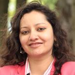 Dr. Subi  Chaturvedi