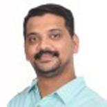 Thiruvenkateswaran Ramachandran
