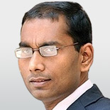 Dr. Uttam Kumar
