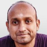 Vaidyanathan Ramachandran