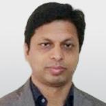 Vineeth Saraschandran