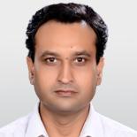 Vivek Saha