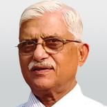 Col. KK  Sharma (Retd)
