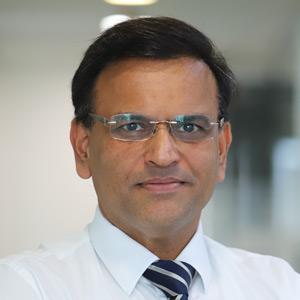 Anku  Jain
