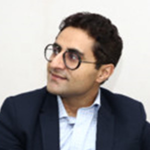 Anuj  Sidharth