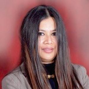 Dr. Lopa Mudraa Basuu