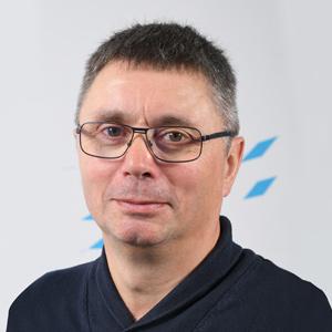 Jean-Claude   Sachot