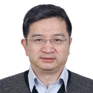 Jiang  Guanxiong