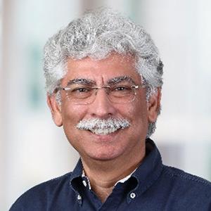 Dr. Pawan Bakhshi