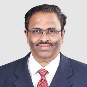 Rammohan S