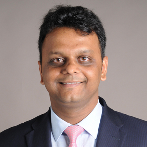 Arnab Kumar