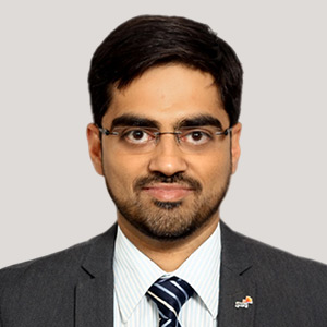 Sayantan  Chatterjee