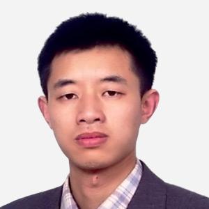 Xin Yaming