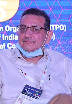 Hitesh Vaidya