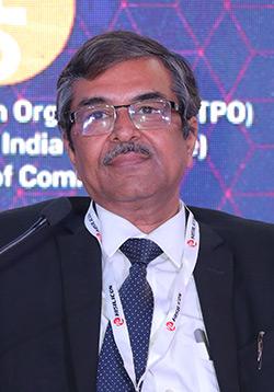 S. K Gupta