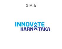 Innovate Karnataka