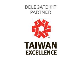 Delegate Kit