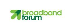 Broadband Forum