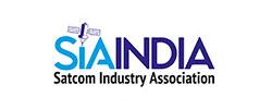 sia-india-logo